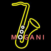 Mogani - latin jazz fusion group